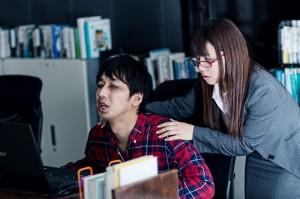 toeic 学習 効率 を下げる要素2